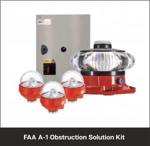 faa-a-1-obstruction-kit-solution