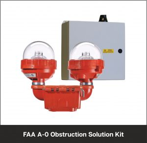 faa-a-0-obstruction-kit-solution