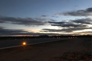 Solar Airfield Lighting Solution aids Regional Development in Brazil