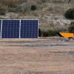 Why-Airports-Are-Going-Solar