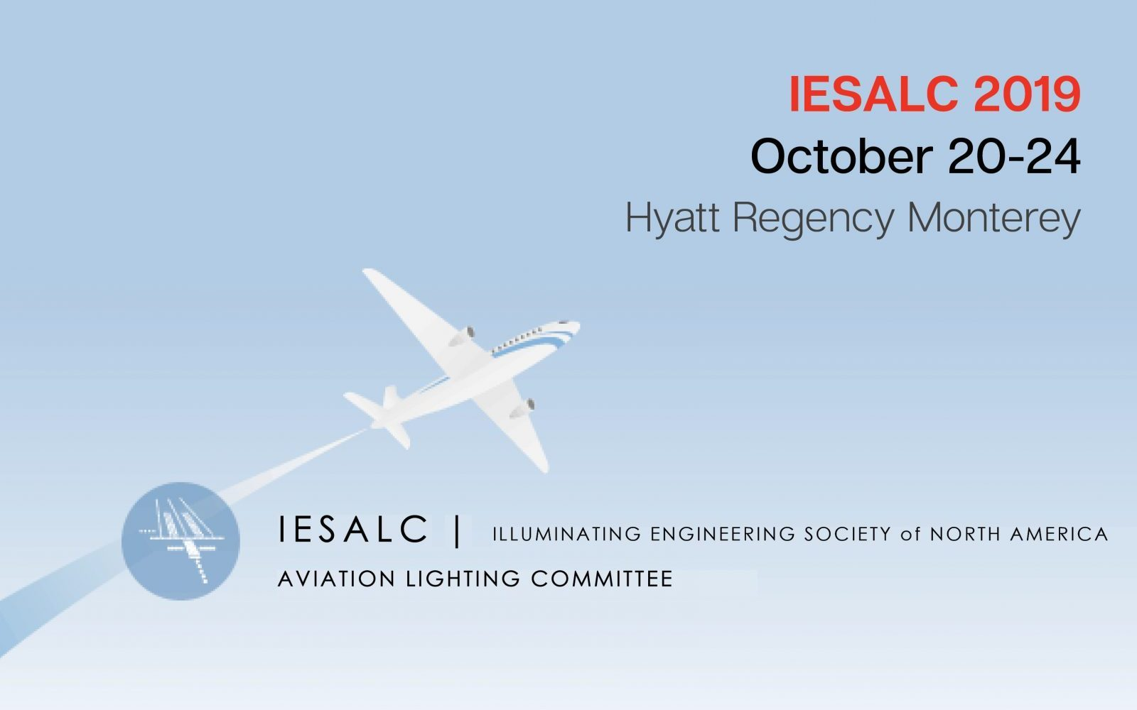 Avlite to Exhibit at IESALC Annual Conference in Monterey, California on October 23, 2019