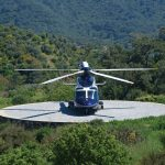 How To Select Your Heliport Lighting Solution
