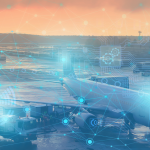 Connect Your Safety-Critical Assets to One Universal System