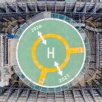 What Are the 5 Trends in Heliport Lighting This Year?